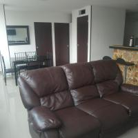APARTAMENTO NORTE 3RE PISO