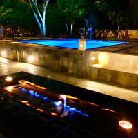 Villa Kaya Elite & restful location Marmaris
