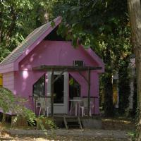 Camping Bellerive