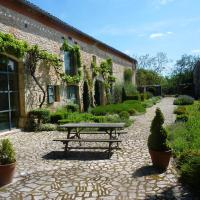 Holiday home Escamps Sud