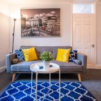 Brunswick in Brighton and Hove by 9S Living