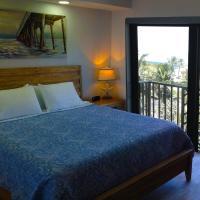 Vistalmar Beach Resort