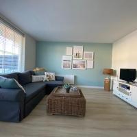 Casa del Mar Zandvoort
