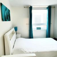 Luxury City Stay for Single Person