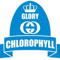 CHLOROPHYLL GLORY