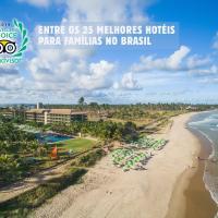 Vivá Porto de Galinhas Resort