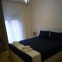 Dimi apartments rooms 1