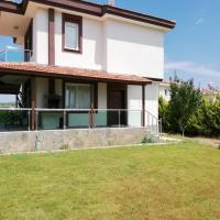 Villa Ballı in Çeşme/İZMİR