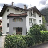 Angeli Dolomiti House