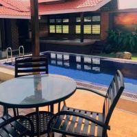Villa Sawah - Amanda Private Pool