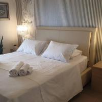 Private Luxury 2-Bedroom Apartment
