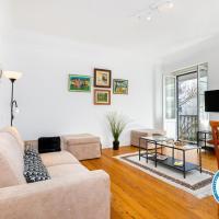 WHome   Marquês Premium Apartment