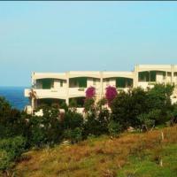 Residenze Santa Barbara