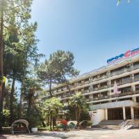 Profsport Hotel