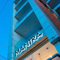 MANTRA HOTEL BOUTIQUE