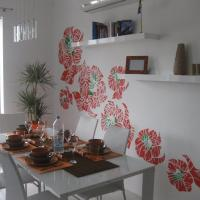 2 bed apartment stone throw away from Spinola Bay, St.Julians