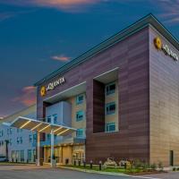 La Quinta Inn & Suites by Wyndham Miramar Beach