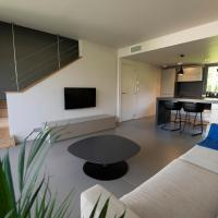 Costa Nera Beach house