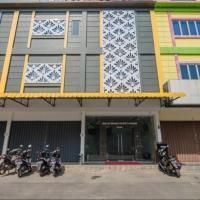 Baloi Indah Guest House