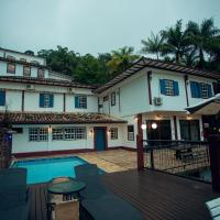 Hotel Solar Das Lajes