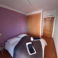 Faro Island Beach & Airport Apartment, hotel near Faro Airport - FAO, Faro