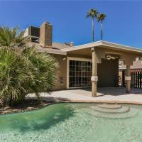 Pool Oasis - You will love it here- All you need!