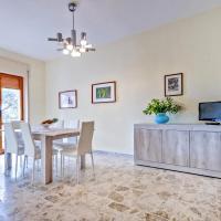 Appartamento Dante a Gallipoli