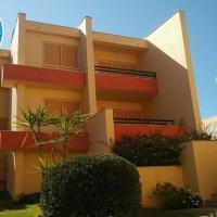 Troia Beach Villa-Pet Friendly, hôtel à Tróia
