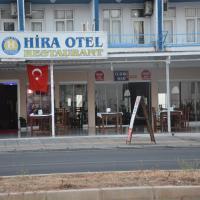 Hira Hotel