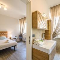 Casa Porta Nuova Verona