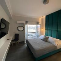 DIIO Suites