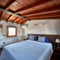 Porto Valentino Apartment