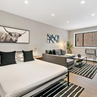 Fun Location Studio Apt near Boystown Best Price! OD8