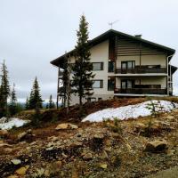 Villa Ylläs 301