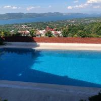 Sapanca Villa Premium