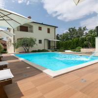 Villa Birikina