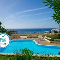 Florasol Residence Hotel - Dorisol hotels