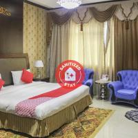 OYO 137 Clifton International Hotel