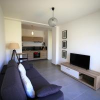 Appartement T2 - Rez-de-Jardin, proche plage et commerces