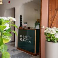 Hotel Golfo del Leone