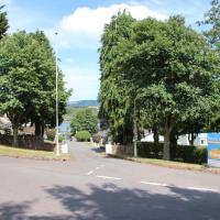 Devon Valley Holiday Village