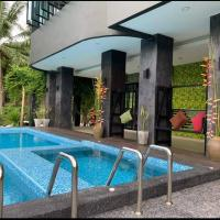 Green View Pool Villa Krabi Klong Moung Beach