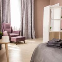 Apartment MARSHAL GRAD
