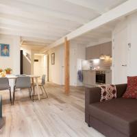 Prachtig 4P appartement → Weerdsluis Utrecht