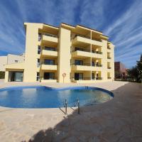 Mallorca Rooms Cala Millor 2
