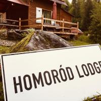 """Homoród Lodge </h2 </a <div class=sr-card__item sr-card__item--badges <div class=cpc-non-trader-label bui-f-font-caption bui-spacer--small Proprietate administrată de o gazdă particulară </div <div class=sr-card__item__review-score style=padding: 8px 0  <div class=bui-review-score c-score bui-review-score--inline bui-review-score--smaller <div class=bui-review-score__badge aria-label=Scor: 9,4  9,4 </div <div class=bui-review-score__content <div class=bui-review-score__title Superb </div <div class=bui-review-score__text 53 evaluări </div </div </div   </div </div <span data-et-view=HZUGOQQBSXVVFEfVafFRWe:1 HZUGOQQBSXVVFEfVafFRWe:8</span <span data-et-view=NAFLeOeJOMOQeOESJMWSFEDacWXT:1</span <div data-component=deals-container data-deals="""""""" data-deals-other="""""""" data-layout=horizontal data-max-elements=3 data-no-tooltips=1 data-use-drawer= data-prevent-propagation=0 class=c-deals-container   <div class=c-deals-container__inner-box    </div </div <div class=sr-card__item   data-ga-track=click data-ga-category=SR Card Click data-ga-action=Hotel location data-ga-label=book_window:  day(s)  <svg aria-hidden=true class=bk-icon -streamline-geo_pin sr_svg__card_icon focusable=false height=12 role=presentation width=12<use xlink:href=#icon-streamline-geo_pin</use</svg <div class= sr-card__item__content   Băile Homorod • <span 1,1 km </span  de centru </div </div <div data-et-view= OLBdJbGNNMMfPESHbfALbLEHFO:1  OLBdJbGNNMMfPESHbfALbLEHFO:2  </div </div </div </div </li <li id=hotel_3276976 data-is-in-favourites=0 data-hotel-id='3276976' class=sr-card sr-card--arrow bui-card bui-u-bleed@small js-sr-card m_sr_info_icons card-halved card-halved--active   <div data-href=/hotel/ro/homorod.ro.html onclick=window.open(this.getAttribute('data-href')); target=_blank class=sr-card__row bui-card__content data-et-click= data-et-view=  <div class=sr-card__image js-sr_simple_card_hotel_image has-debolded-deal js-lazy-image sr-card__image--lazy data-src=https://r-cf.bstatic.com/xdata/images"""