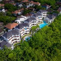 Bali Karma Baik Hotel