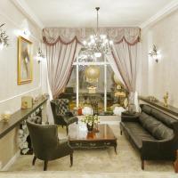 Excelsior Boutique Hotel Sinaia