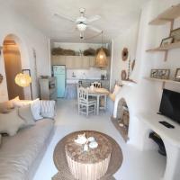 Binichu Beach House