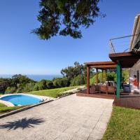 Villa Biscaia